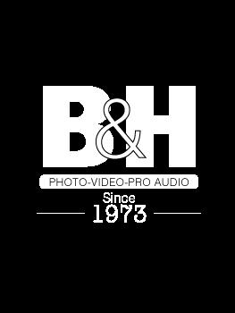 sponsor-bhvideo-wht