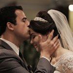 image_weddingpage_3
